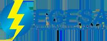 EGESA Logo